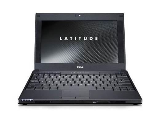 Dell Latitude E4300 Notebook Drivers 2