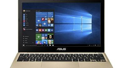 Photo of ASUS VivoBook E200 Drivers For Windows 10