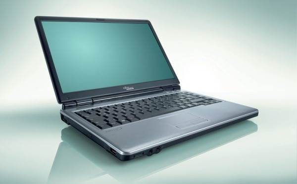 Fujitsu Amilo Xi1554 Laptop Windows XP Drivers 2