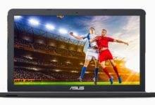 Photo of ASUS X756UW Laptop Drivers Windows 10