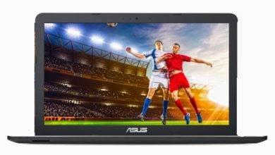 Photo of ASUS X556UA Laptop Drivers Windows 10