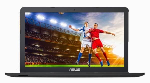 ASUS X705UV Laptop Drivers Windows 10 1