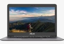 Photo of ASUS UX510UW Laptop Drivers Windows 10