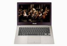 Photo of ASUS UX3410UQ Laptop Drivers Windows 10