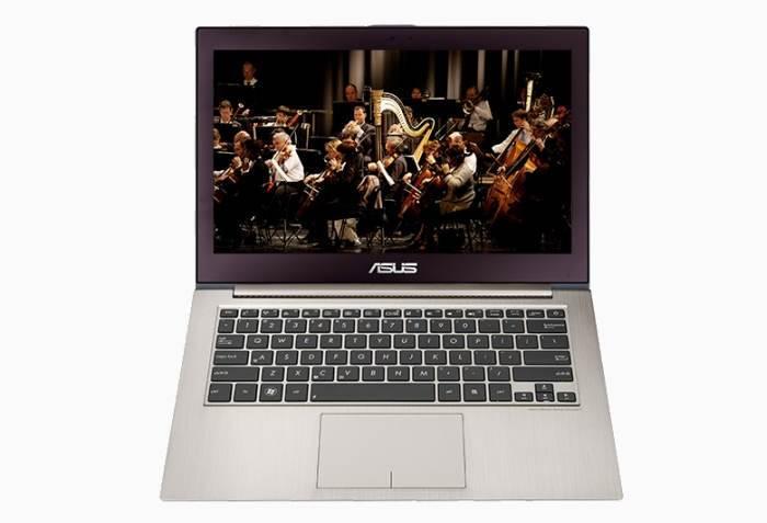ASUS UX303LB Laptop Drivers Windows 10 2