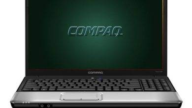 Photo of Download The Latest Windows 7 64-bit Drivers For Compaq Presario CQ60-316AU