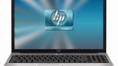 Photo of HP G60-519WM Driver For Windows 7 64-bit