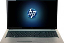 Photo of HP G62-420CA Driver For Windows 7 64-bit