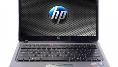 Photo of HP Pavilion dm3-1034tx Driver Windows 7 64-bit