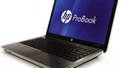 Photo of HP ProBook 6455b Drivers For Windows 7 32-bit