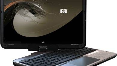 Photo of HP TouchSmart tx2-1102au Drivers For Windows 7 64-bit