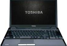 Photo of Download Drivers Toshiba Satellite L655D for Windows 7