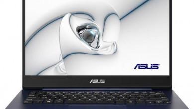 Photo of ASUS UX52VS Laptop Drivers Windows 8.1