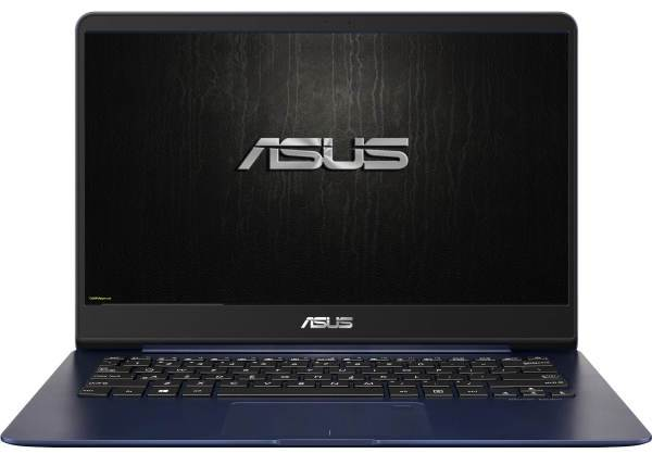 ASUS R511LJ Laptop Drivers Anda Software 8