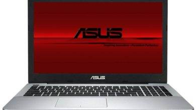 Photo of ASUS X456UQ Laptop Drivers Windows 10
