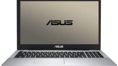 Photo of ASUS X501U Laptop Drivers Windows 7