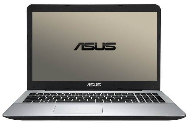 ASUS X501U Laptop Drivers Windows 7 2