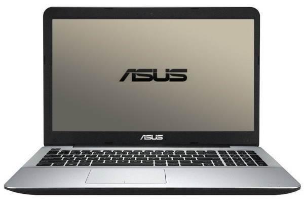 ASUS X501U Laptop Drivers Windows 7 9