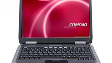 Photo of Compaq Presario M2505TU Drivers For Windows XP