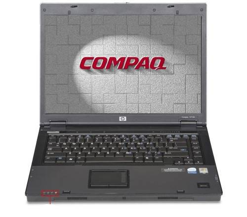 Compaq Presario R3214AP Drivers For Windows XP 10