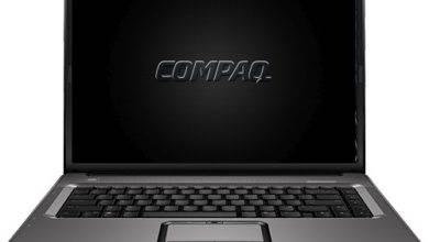 Photo of Compaq Presario F754CA Drivers For Windows Vista