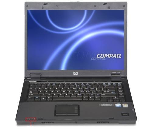 Compaq Presario M2015LA Drivers For Windows XP 2