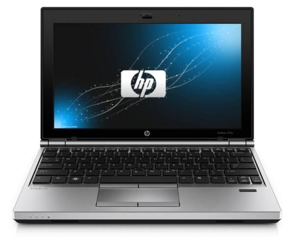 HP EliteBook 8560p Driver For Windows 7 64-bit 2
