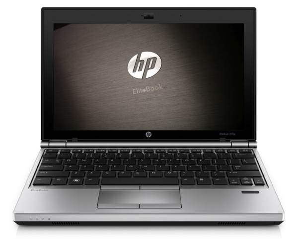 HP EliteBook 8460w Mobile Workstation Driver For Windows 7 64-bit 2