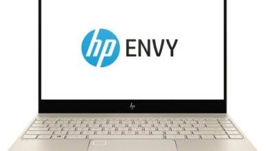 Photo of HP ENVY 14-1011nr Driver For Windows 7 64-bit