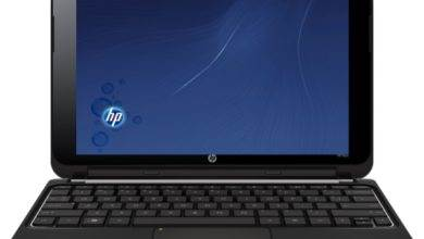 Photo of HP G60-441US Driver For Windows 7 64-bit