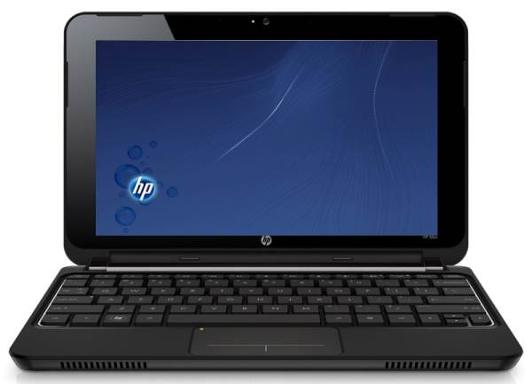 HP G60-128CA Driver For Windows 7 64-bit 2