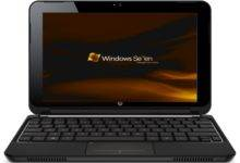 Photo of HP G62-236NR Driver For Windows 7 64-bit