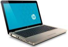 Photo of HP G61-511WM Driver For Windows 7 64-bit