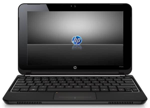HP G61-304NR NOTEBOOK AMD USB FILTER DRIVERS FOR MAC