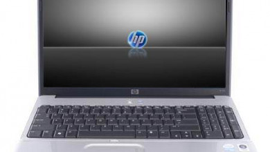 Photo of HP 435 Driver For Windows 7 64-bit