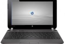 Photo of HP Mini 210-1049TU Drivers For Windows 7 32-bit