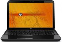 Photo of HP G71-333NR Driver For Windows 7 64-bit