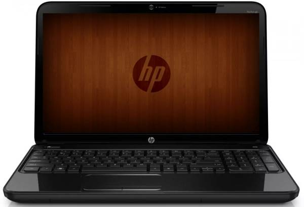 HP G60-549DX NOTEBOOK BROADCOM WLAN WINDOWS 10 DRIVERS DOWNLOAD