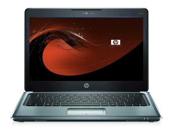 HP Pavilion dm3-3011nr Drivers Windows 7 64-bit 9