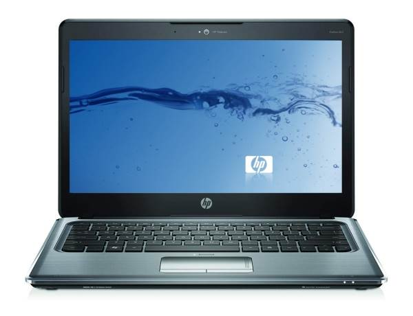 HP Pavilion dm3-1113tx Driver Windows 7 64-bit 2