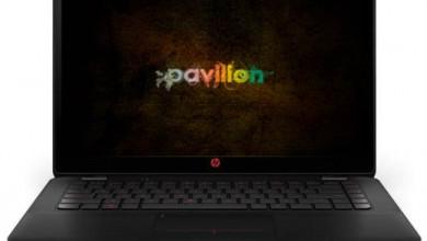 Photo of HP Pavilion dm4-2015dx Drivers Windows 7 64-bit