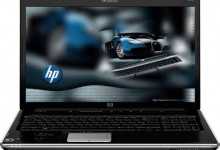 Photo of HP Pavilion dv7-6070ca Notebook Windows 7 64-bit Drivers And Software