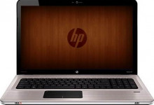 Photo of HP Pavilion dv7-3155eb Notebook Windows 7 64-bit Drivers And Software