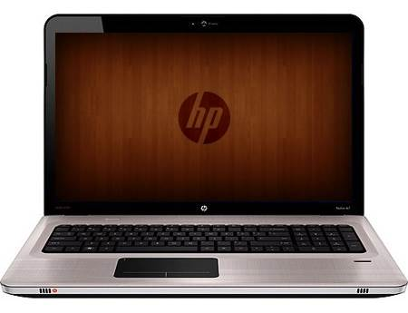 HP Pavilion dv7-6169nr Notebook Windows 7 64-bit Drivers And Software 2