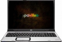 Photo of HP Pavilion dv8-1010tx Notebook Windows 7 64-bit Drivers And Software