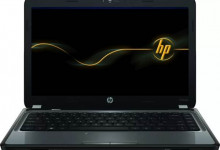 Photo of HP Pavilion g4-1204nr Notebook Windows 7 64-bit Drivers And Software