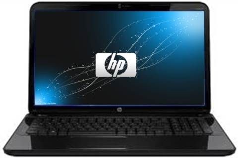 HP Pavilion g7-1075nr Notebook Windows 7 64-bit Drivers And Software 8
