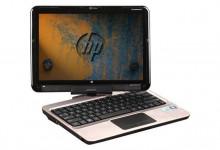 Photo of HP TouchSmart tx2-1326au Drivers For Windows 7 64-bit