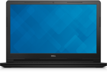 Photo of Dell Inspiron 3537 Laptop Drivers Windows 7, Windows 8.1 And Windows 10