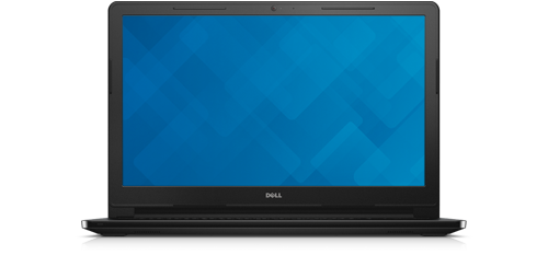 Dell Inspiron 3537 Laptop Drivers Windows 7, Windows 8.1 And Windows 10 2